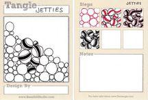 Doodle recipes / by Karen Sudom