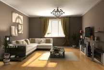 Livingroom Fantacies