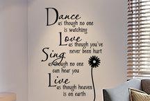 Home Dance Studios