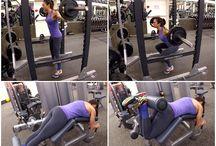 Fitnessfooddiva