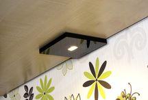 Lampy LED DDMAX / Tutaj znajdziesz zdjęcia naszych opraw oświetleniowych LED.