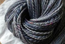 Gray / ummmm....gray.  / by ontheround