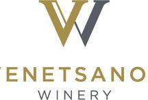 venetsanos winery