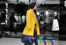 @nazzliceylan / ⭐️ Blogger Ajans Üyesi www.bloggerajans.com Blogger Ajans, Marka işbirlikleri için üyelik bilgilerinizi data havuzuna ekliyor! Şimdi Başvuru Formunu Doldurun ve Hemen Üyemiz Olun! www.bloggerajans.com/basvuru-formu ✌️ #blog #blogger #bloggerajans #bloggers #moda #fashion #model #ajans
