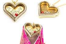 Bijuterii personalizate / Bijuteriile personalizate care iti spun povestea