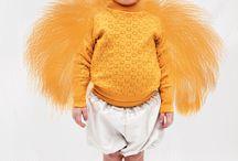 Baby Dress Ups