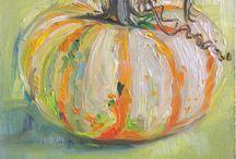 Thanksgiving / by Jaylene Calmenson
