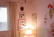 Kid's Room / by Victoria Keene