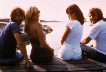 Wednesday Wallow: What`s your favourite ABBA Song?