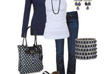 estilos - style
