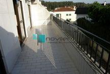 Apartamentos em Leiria / novilei.pt/ - Apartamentos para venda e arrendamento em Leiria