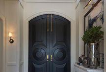 doorsss