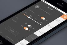 ux | design