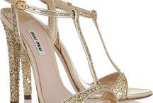 Shoes // Schuhe