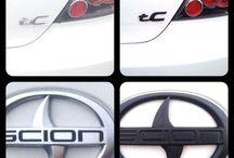 Car ideas