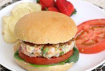 Burger-licous