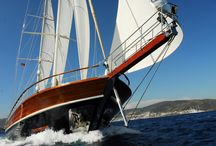 PRIVATE YACHT CHARTER TURKEY / guletlife.co.uk  provides services of Yacht Charter company in United Kingdom