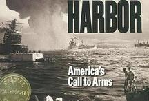 1940 US life