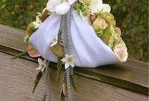 bouquet idee