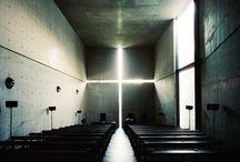 LIGHT HOLYSENSUAL