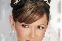 bridal mehndi designs / Bridal henna