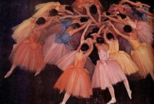 *·~.o~·*·~D.a.n.c.e.~·*·~o~·*·~Ballet~·* / I, L O ♥ E it!!!