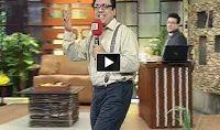 Azizi Hasb-e-Haal Best Videos