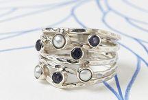 Mid Season Jewellery Sale / Heavily discounted jewellery in our Charlotte's Web mid season sale.