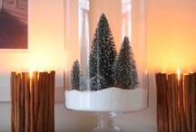 ideeen voor de kerst