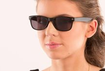Sunglasses from £10 / Ready to look cool for less this summer?