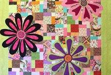 Simple Quilt Designs