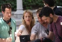 Indie Filmmaker Kit / by Film Independent