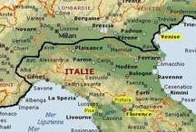 ITALIE/CROATIE