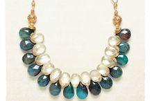 Jewelry / by Christy Stringer