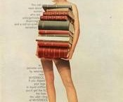Small Online Booksellers