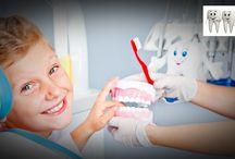 Sarıgazi diş hekimi, sancaktepe diş doktoru