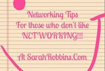 Tips and Advices about Networking Marketing / we are here to solve your queries.