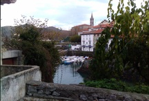 URDAIBAI / The Biosphere Reserve in #Bizkaia #basquecountry  - http://paper.li/oihenart/1364298625