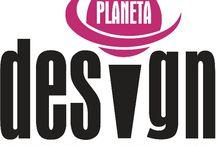 www.planetadesign.pl / www.planetadesign.pl
