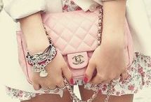 Chanel ..only the best!!