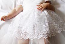 bebek mevlüt kıyafetleri