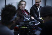 """la tête de l'emploi / court métrage """"La tête de l'emloi"""" de Wilfried Méance  http://hilldalemedia.com/latetedelemploi_fr.html"""