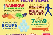 Holiday infographics / Holiday Info graphics