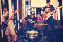 BeatBold