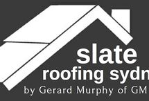 Slate Roofing Sydney / We are considered Sydney's leading specialist in Slate roofing.  Our roofing professionals posses a high quality of work ethic, they have years of experience and knowledge, and understand the importance of punctuality. Trust us with your project and will have your home looking as good as new at a reasonable price.We can help with all your Slate roofing needs including, slate roof repairs, slate roof restorations and slate roof replacements.