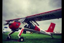 Aviation / MyAIR