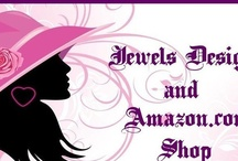 Connie's Logos & Banners / Let me design a digital logo and/or banner for you. I can create a custom logo/banner for you site/page/blog,  choose one of the banners/logos listed here or purchase a customized piece. All of my designs can be used for your website/page/blog/business cards/letterhead art/tags/stickers and the list goes on. It's completely yours and can be used for anything you like! Email your details to: ConniesCustomCrochet@live.com The skies the limit when it comes to my creativity!