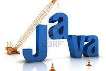 Java Programming Training