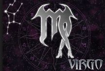 BORN IN VIRGO / This board is talking about the famous people who were born in VIRGO