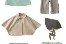 children's clothing